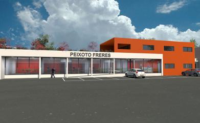 PEIXOTO image 2
