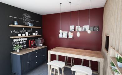 COFFEE CORNER image 2