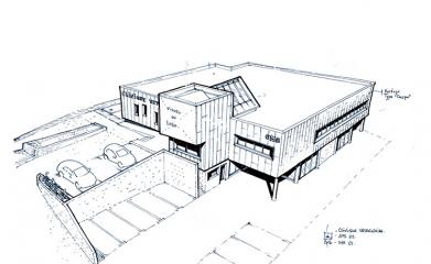 CMC image 3